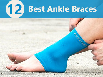 Best Ankle Braces