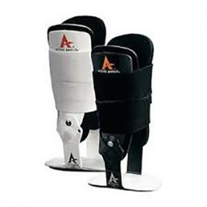 Hinged Ankle Braces