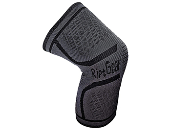 knee brace for hiking